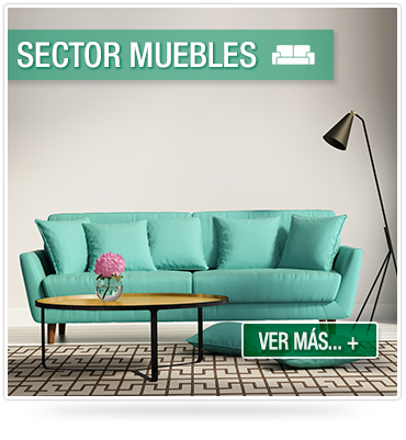 Sector Muebles