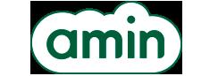 http://www.amin.com.co/images/Contenido/logo2